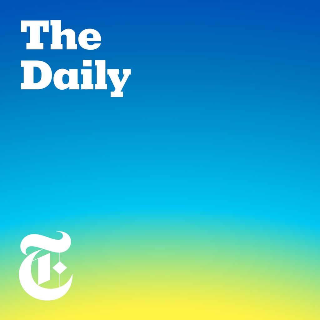 The Daily: The Myth That Busing Failed (The New York Times)