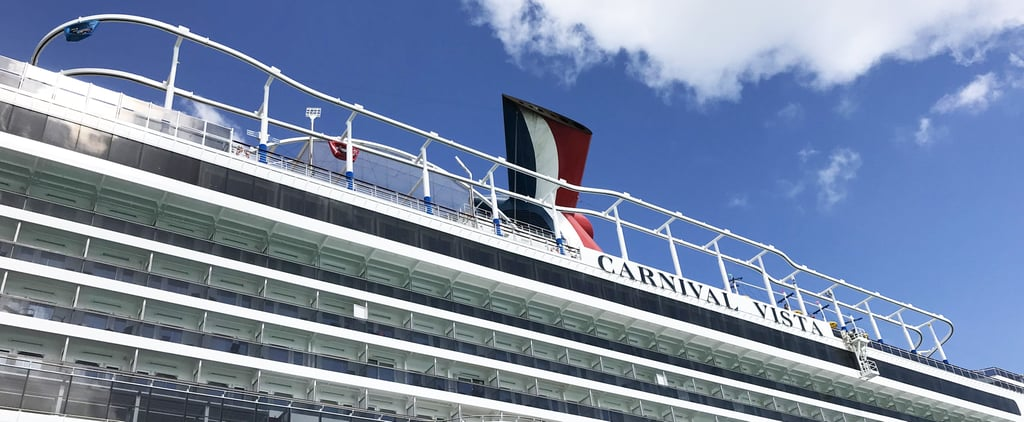 29 Things to Know Before Boarding Your First Carnival Cruise