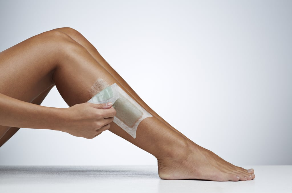 At-Home Waxing Tip #1: Find the Right At-Home Waxing Kit