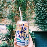Let's Settle It Once and For All: Here's the Correct Way to Pronounce LaCroix