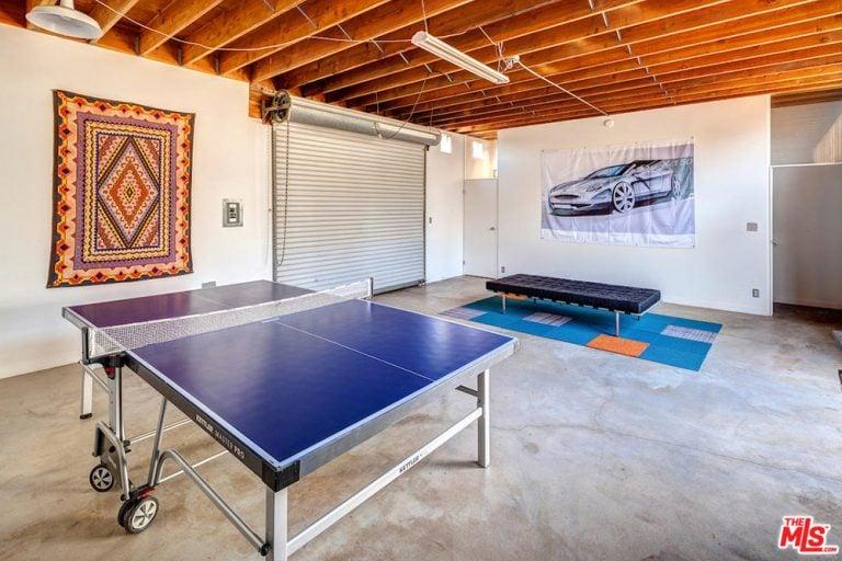 Tobey Maguire Sells Santa Monica House
