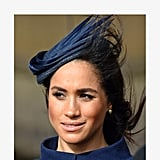 Meghan Markle's Eco-Friendly Brands