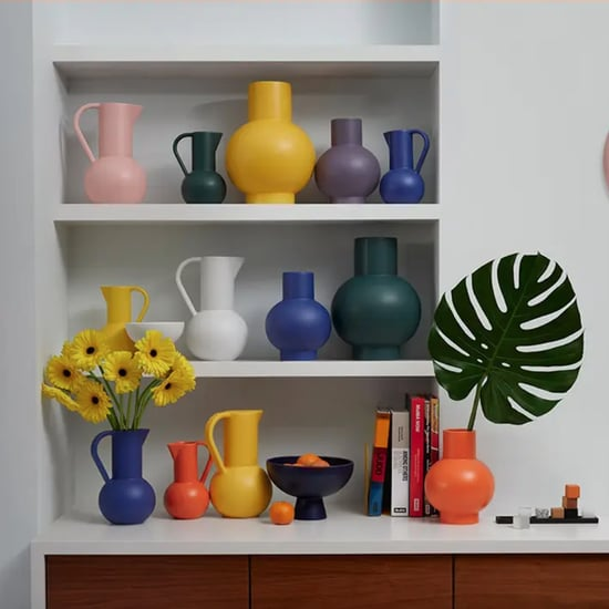 The Coolest Home Decor From Nordstrom 2021
