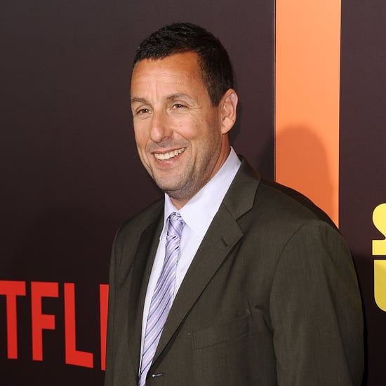 Adam Sandler Hosting Saturday Night Live 2019