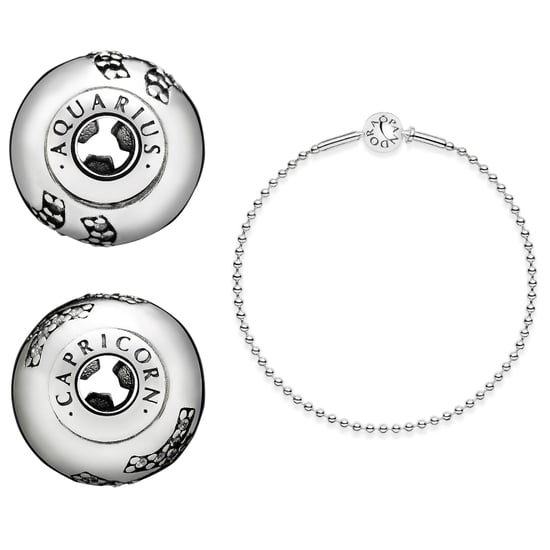Does Your Style Match Your Star Sign?