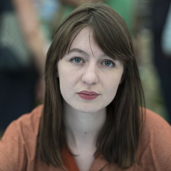 Sally Rooney's New Book Confirmed For Release in September