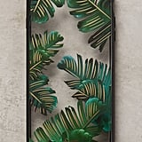 Fronds iPhone 6 Case ($35)
