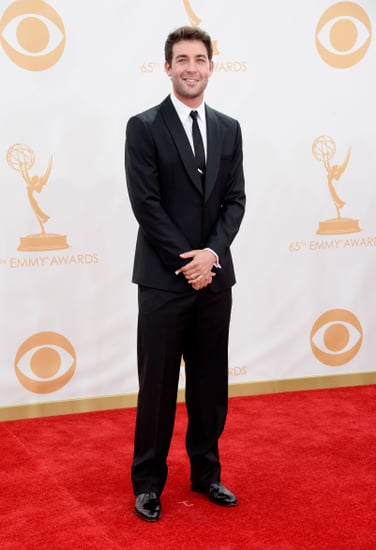 James-Wolk-hit-red-carpet-Emmys