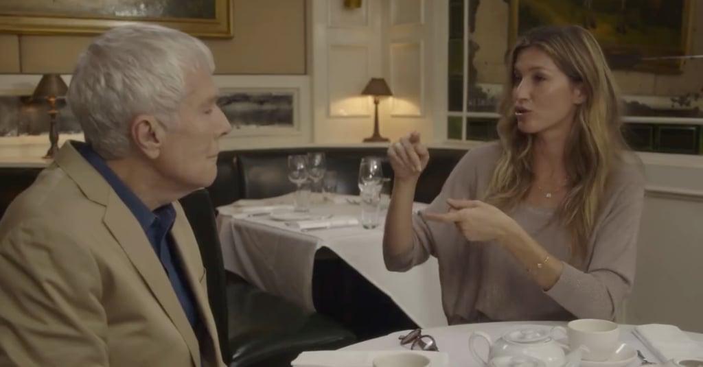 Kerry Washington Scandal Style Season 5