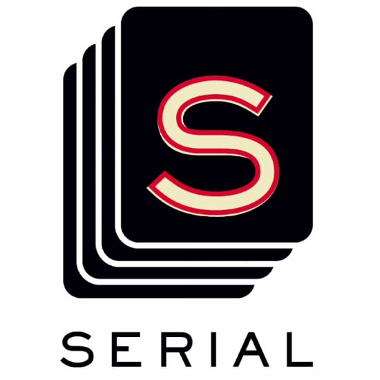 Serial Podcast Spoofs and Parodies