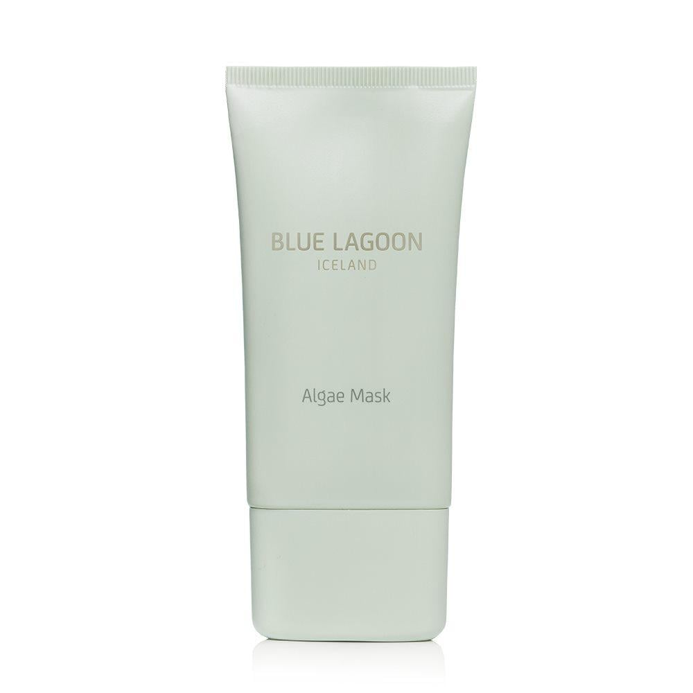 Blue Lagoon Algae Mask