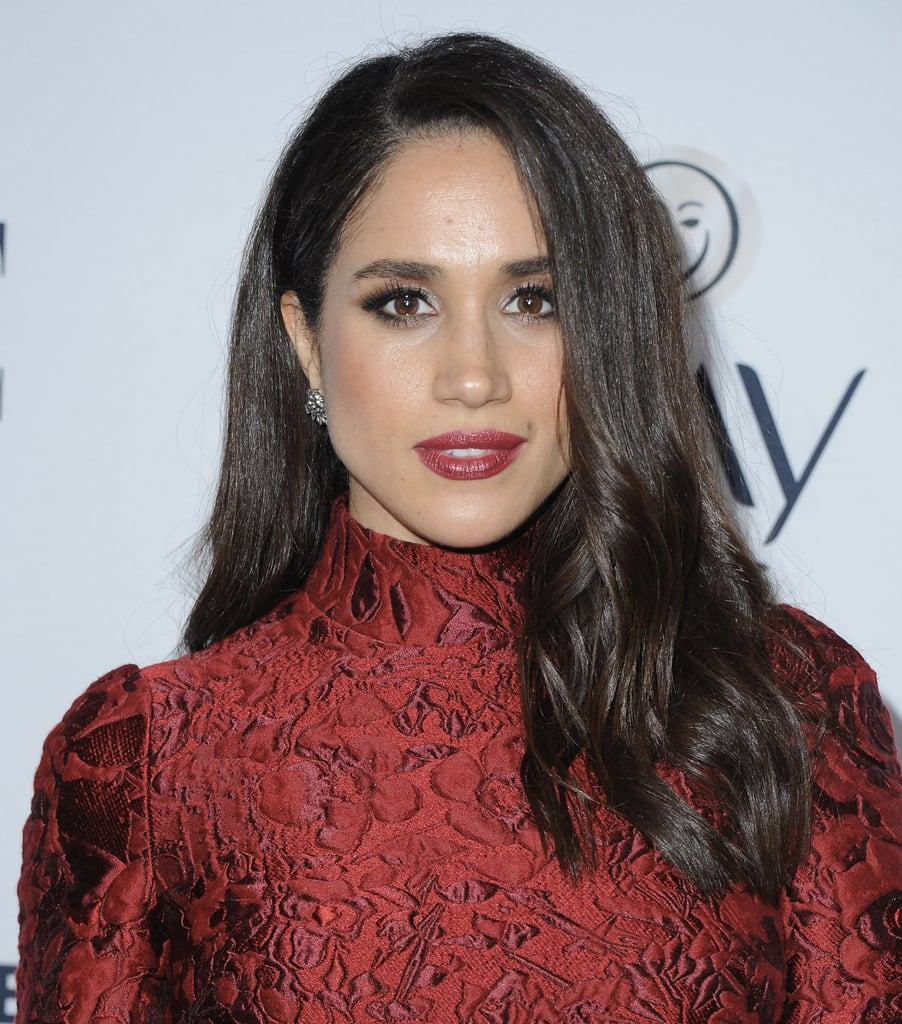 What Beauty Products Does Meghan Markle Use?