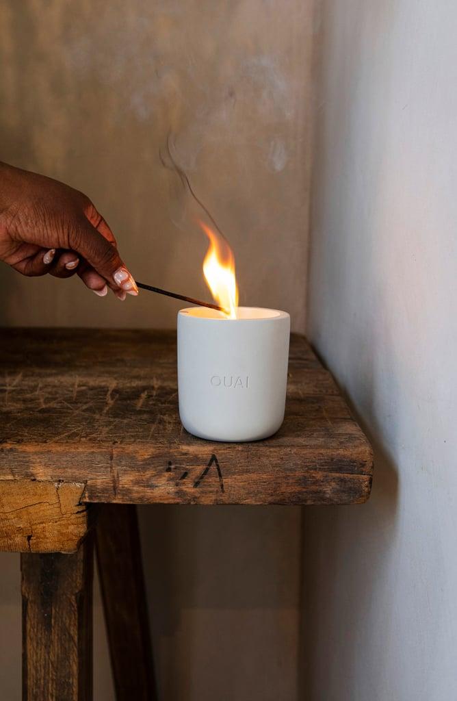 Ouai North Bondi Candle