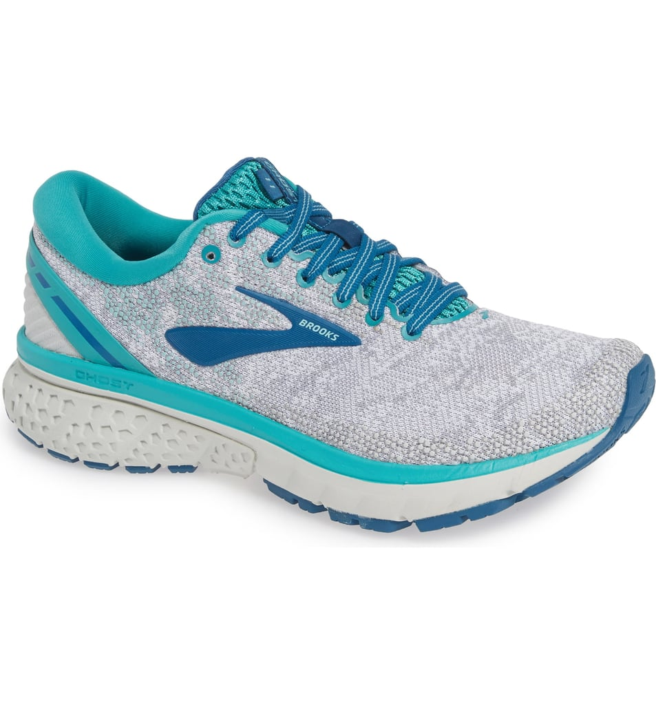 bad25cff79c Best Running Shoes For Women From Nordstrom 2019