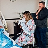 Best Hospital Birth Photos 2019