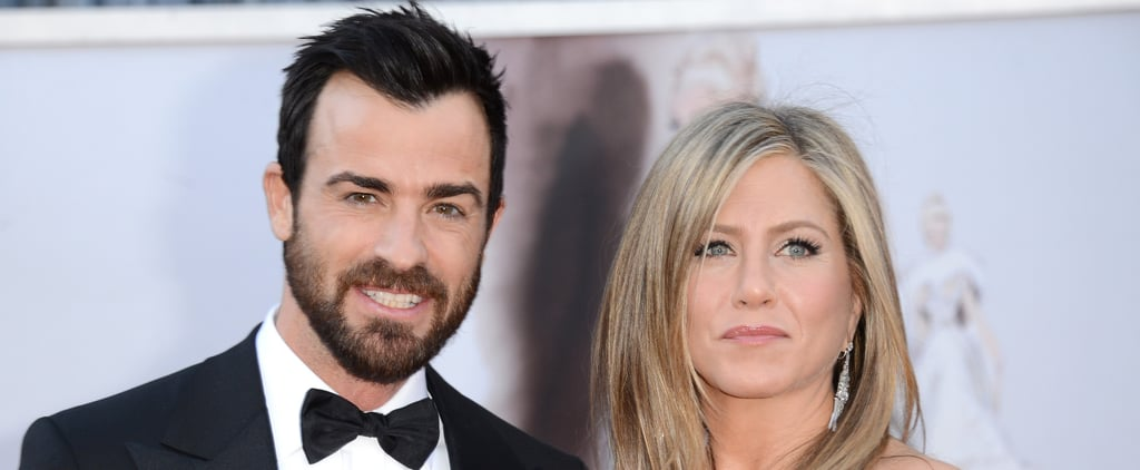 What Went Wrong? Everything We Know So Far About Jennifer Aniston and Justin Theroux's Split