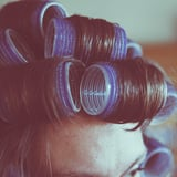 10 Tips For Using Hot Rollers - According to Hair Pros