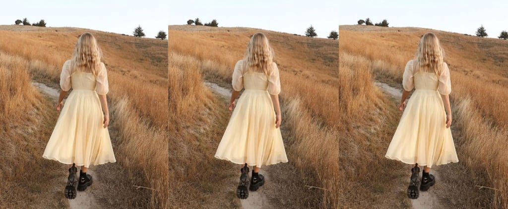 The Best Spring Dresses 2020