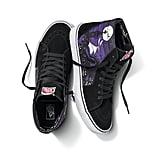 Disney x Vans Sk8-Hi Jack's Lament Sneakers
