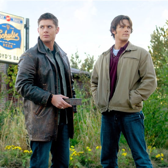 Is Sam or Dean Hotter on Supernatural?