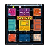 Wet n Wild PAC-MAN Game Over Color Palette