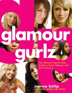 Bella Book:  Glamour Gurlz by Joanna Schlip