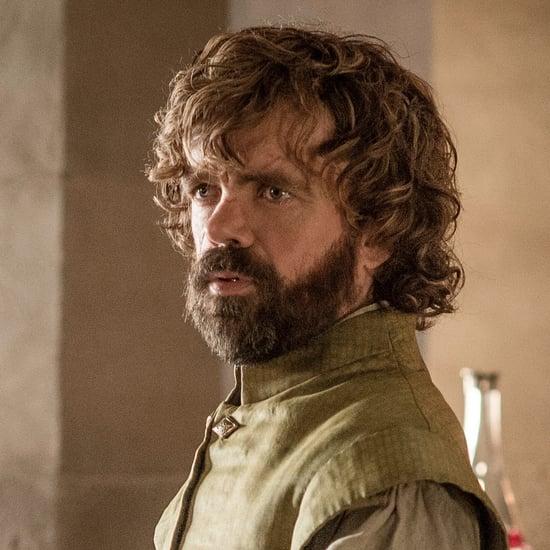 Game of Thrones Trivia Quiz