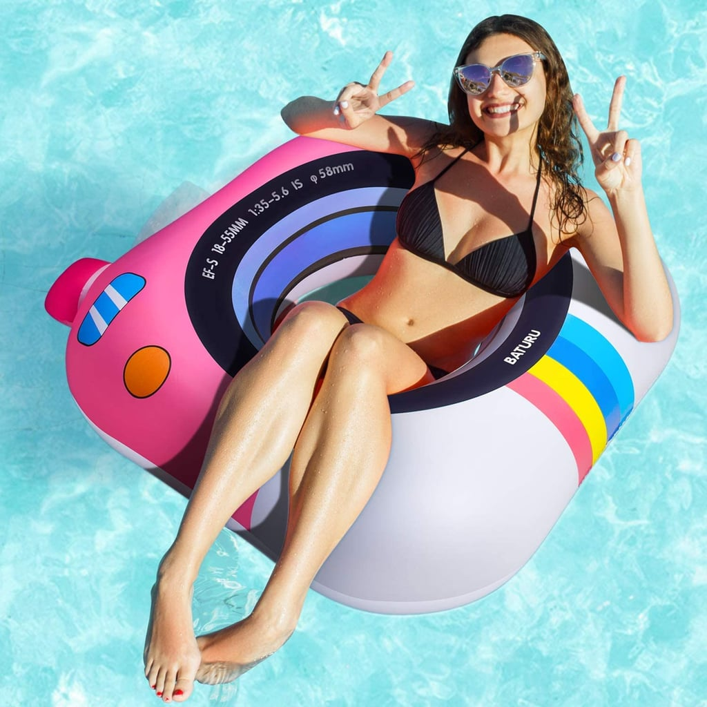 Best Pool Floats on Sale For Prime Day 2021