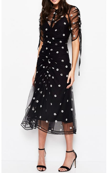 Alice McCall The Garden Party Dress ($490) | Best Fashion