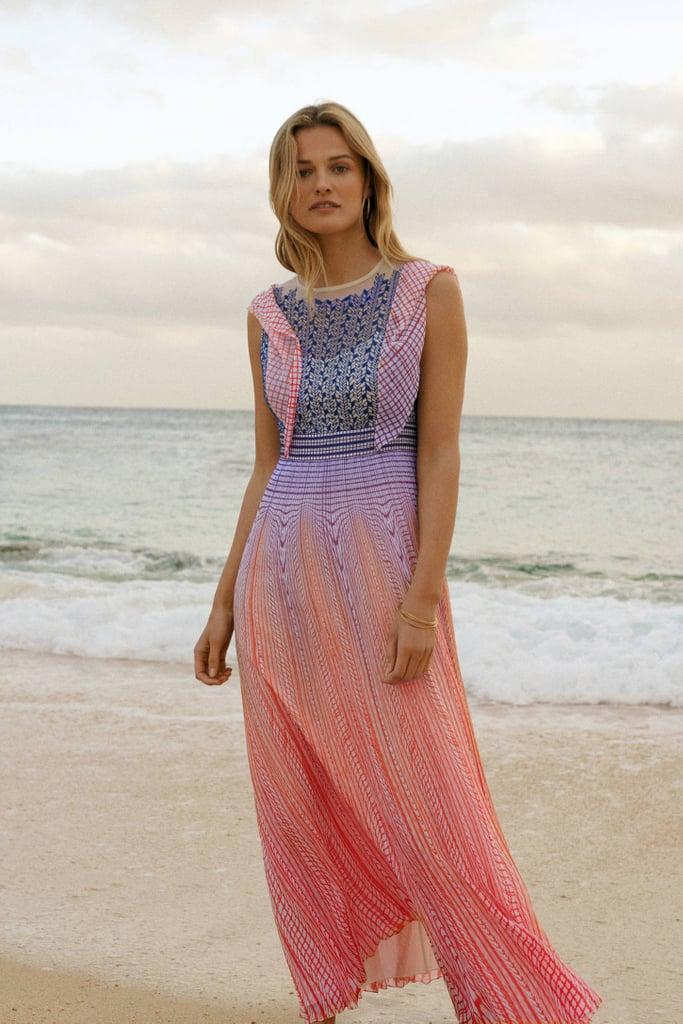 Savita Maxi Dress