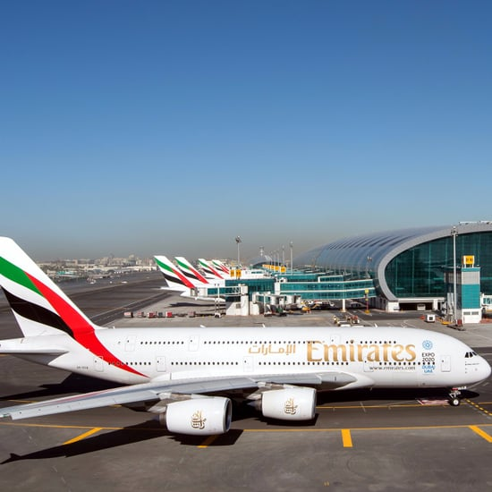 طيران الإمارات يعلن عن عروض مغرية على رحلاته لهذا العام