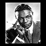 """Straighten Up & Fly Right"" by Nat King Cole"