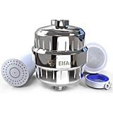ElfAnt Universal 15-Stage Shower Filter