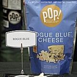Pop! Rogue Blue Cheese