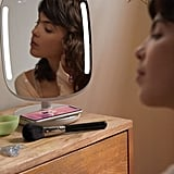 HiMirror Mini Premium X Smart Beauty Mirror