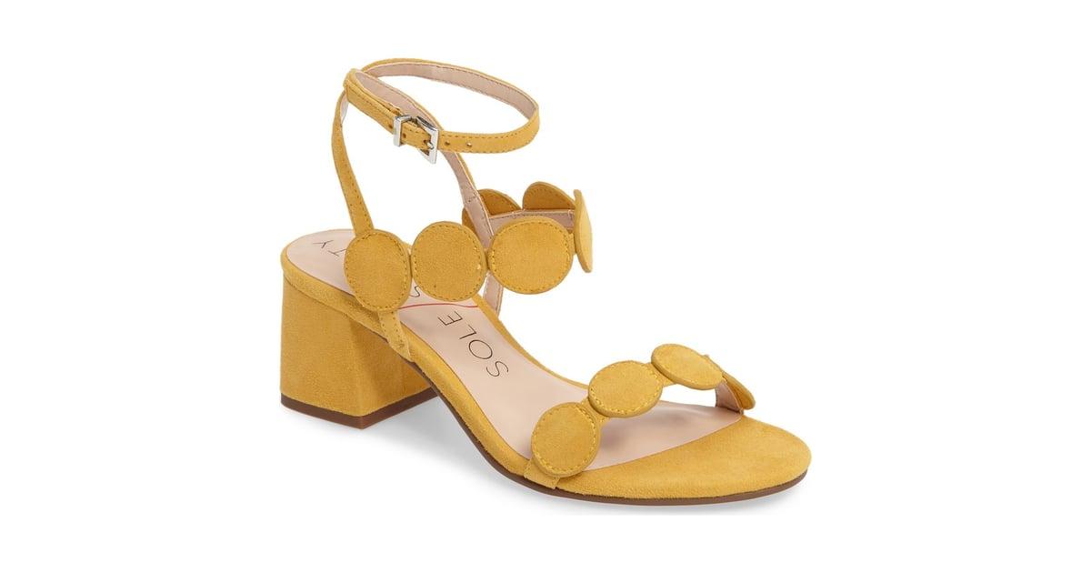 7b80331c2748 Sole Society Shea Block Heel Sandal