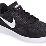 Nike Women's Free RN 2 Running Shoe
