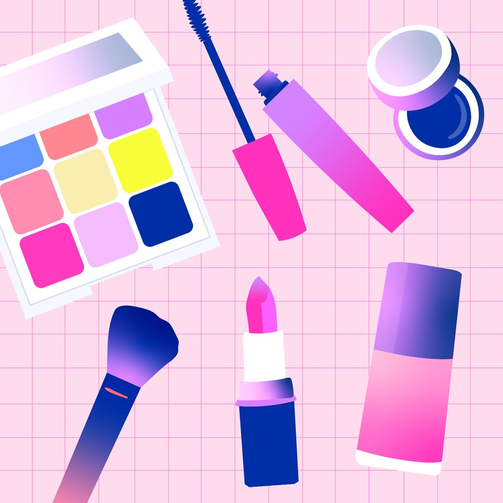 What to Shop at Ulta Beauty's 21 Days of Beauty Sale 2021