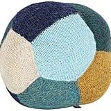 Oeuf Ball Baby Stuffed Toy