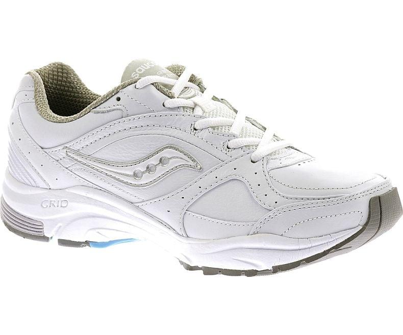 Integrity ST2 Walking Shoe