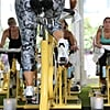 9 Things You Never Knew About SoulCycle