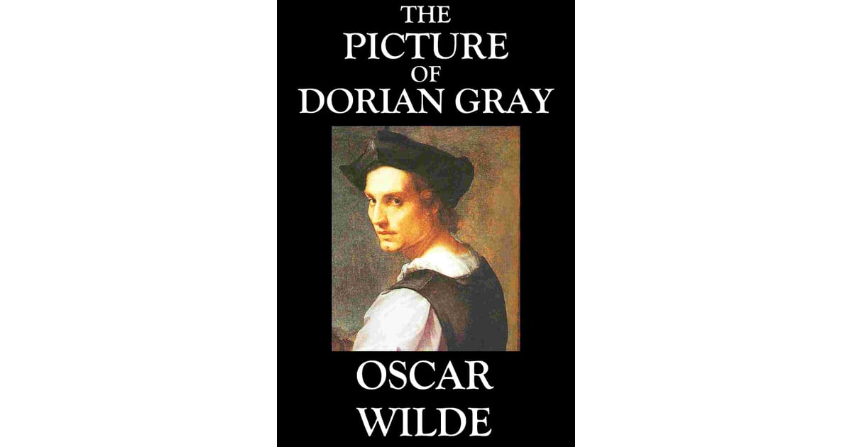 dorian grey the importance of 1957 quotes from the picture of dorian gray: 'the books that the world calls immoral are books that show the world its own shame.