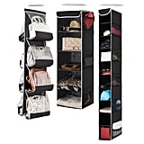 Ansel 3 Compartment Hanging Organizer