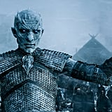 Theory: Is the Night King a Stark?