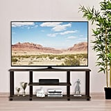 Furinno Entertainment TV Stand