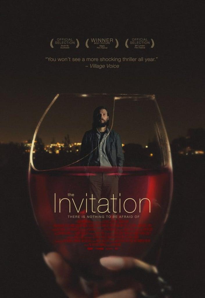 The Invitiation