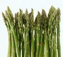 Asparagus Baby