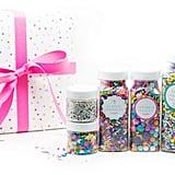 Sweetapolita Rainbow Blast Sprinkle Gift Box ($39)