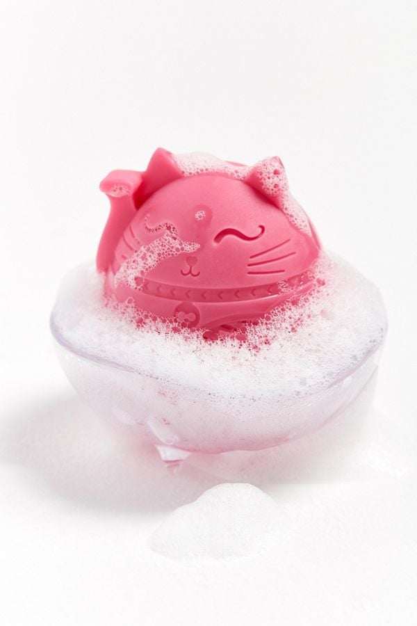 Econeko Ice Cream Bubble Cleansing Pack