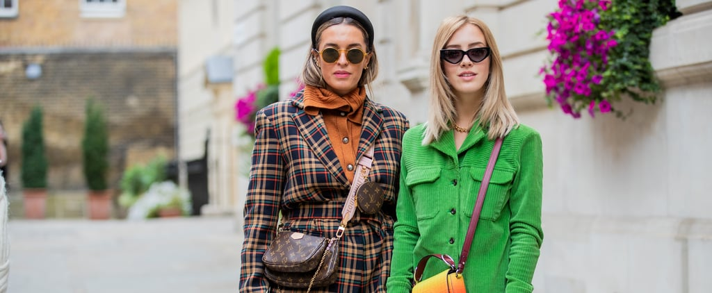 The Best Amazon Fashion Clothes and Accessories Under $100